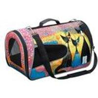 Pet Carry Bag