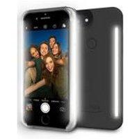 LuMee Duo iPhone 7 Selfie Case