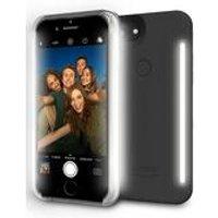 LuMee Duo iPhone 7 Plus Selfie Case