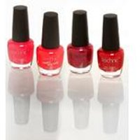 Technic Summer Nail Set