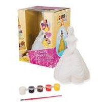 Disney Princess Paint Your Own Money Box