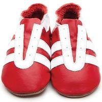 Hippychick Baby Boy Trainers