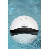Akai Aqua Beats Floating Speaker