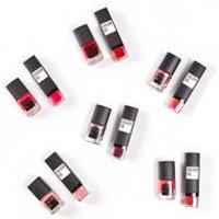 Colour Co Lipstick and Nail Polish Set