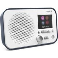 Pure Elan BT3 DAB Radio