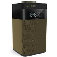 Pure Pop Midi S DAB Radio