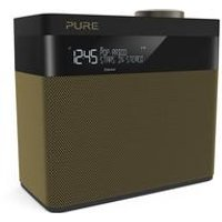 Pure Pop Maxi S DAB Radio