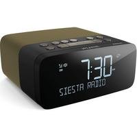 Pure Siesta Rise S DAB Radio