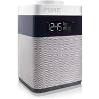 Pure Pop Mini DAB Radio