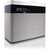 Pure Pop Maxi DAB Radio with Bluetooth