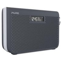 Pure One Midi Series 3S DAB Radio