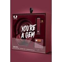 Fresh n Rebel Youre A Gem Audio Gift Set