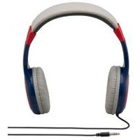 Avengers - Youth Headphones