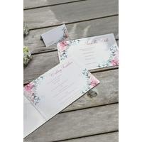 Floral Sample Pack