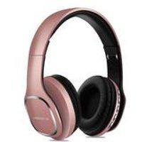 Volkano Bluetooth Headphones with Mic