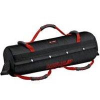Adjustable Sandbag Training Bag