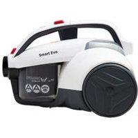 Hoover Smart Evo Cylinder Vacuum Cleaner