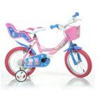 """14"""" Peppa Pig Bike"""