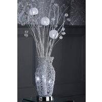 Lyon Table Lamp