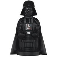 Darth Vader Star Wars Cable Guy Device Holder