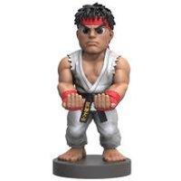 Ryu Street Fighter V Cable Guy Device Holder