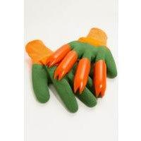 Yard Hands Garden Gloves