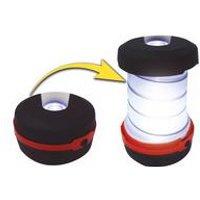 Starlyf Pop Up Lantern