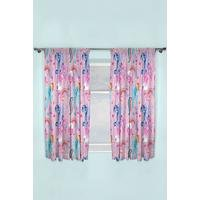 My Little Pony Crush Curtains
