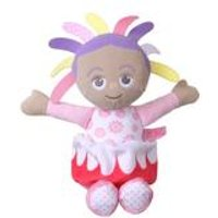 Baby Upsy Daisy Soft Toy - In the Night Garden
