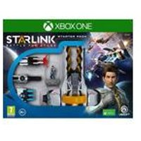 Xbox One: Starlink Battle For Atlas Starter Pack