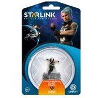 Starlink Battle For Atlas Pilot Pack - Razor