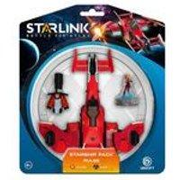 Starlink Battle For Atlas Starship Pack - Pulse