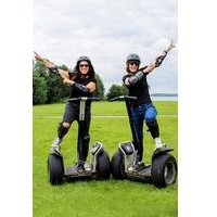 Segway Thrill for 2