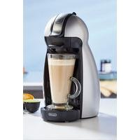 Dolce Gusto Piccolo Coffee Machine