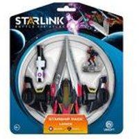 Starlink Battle For Atlas Starship Pack - Lance