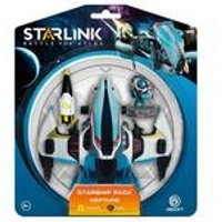 Starlink Battle For Atlas Starship Pack - Neptune