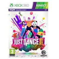 Xbox 360: Just Dance 2019