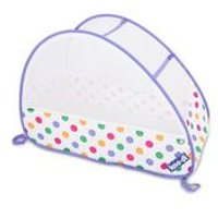 Koo-di Pop-Up Travel Bubble Cot