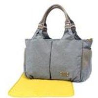 Koo-di Lottie Bag