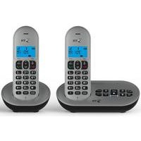 BT 3580 Cordless Phone with Tam