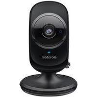 Motorola Focus 68 Home WiFi Security Camera