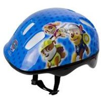 Paw Patrol Small Protection helmet