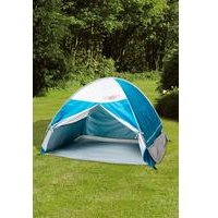 BBGG Pop Up Beach Tent Cabana Junior