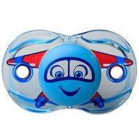 RaZbaby Keep-it-Kleen Adam Airplane Dummy