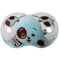RaZbaby Keep-it-Kleen Percy Puppy Dummy