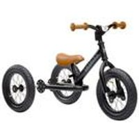 Trybike - Steel 2 In 1 Balance Trike