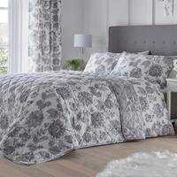 Marinelli Bedspread