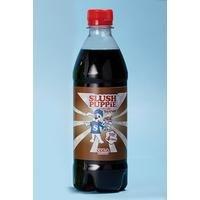 Slush Puppie Cola Syrup