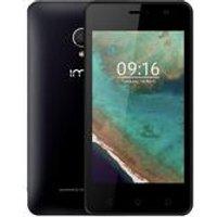 SIM Free IMO Q2 Smartphone