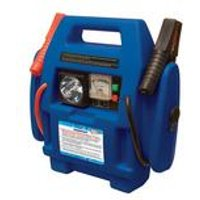 Emergency Jump Start Power Pack